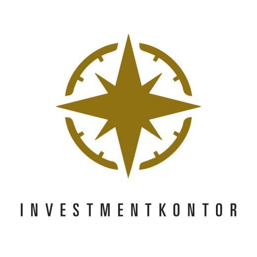 Investmentkontor_LOGO_Farbe-1
