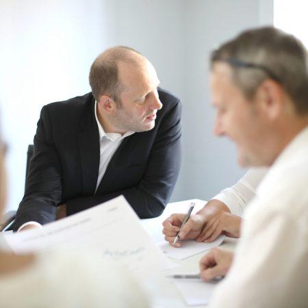 Investmentkontor_baufinanzieriung_finanzierungen_b_tost_