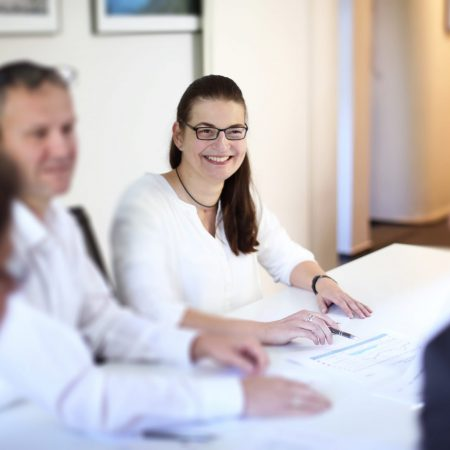 investmentkontor_vermoegensanlage_finanzierung_ruhestand_versicherung